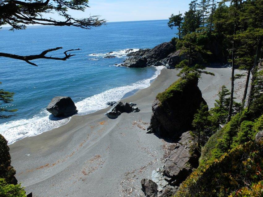 west coast trail 426.JPG