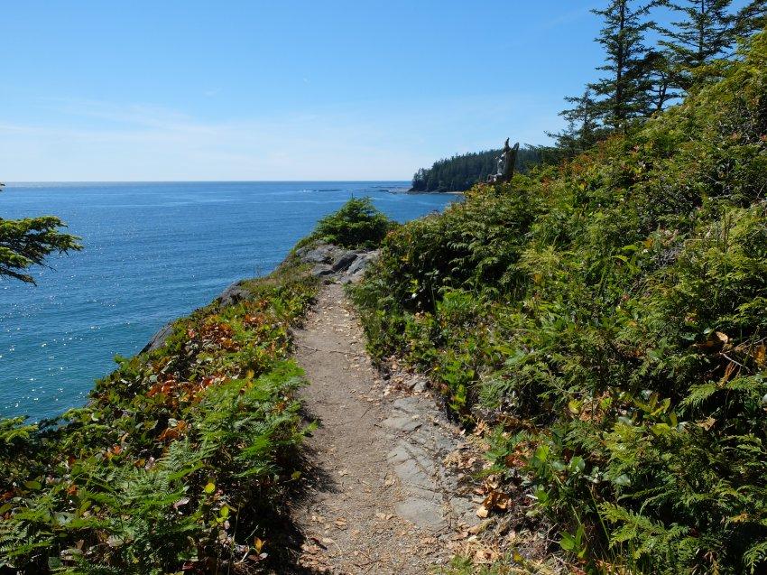 west coast trail 429.JPG