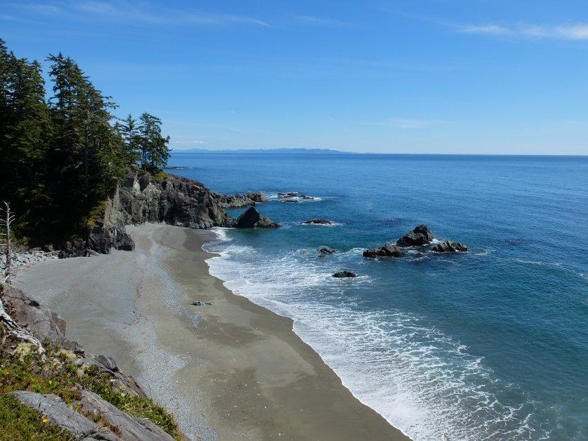west coast trail 431.JPG
