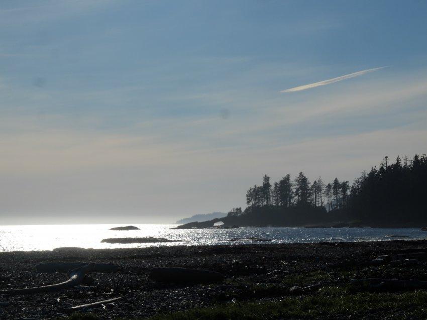 west coast trail 444.JPG