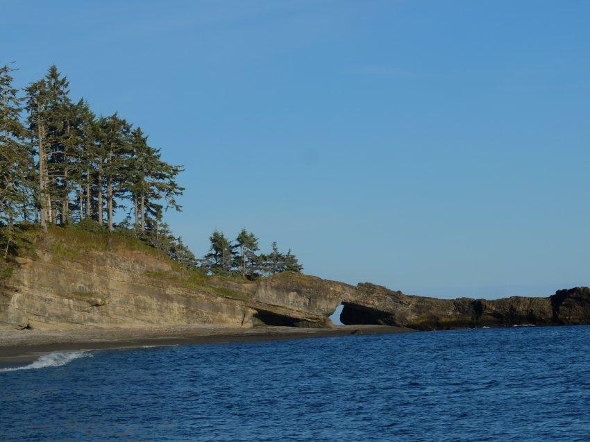 west coast trail 454.JPG