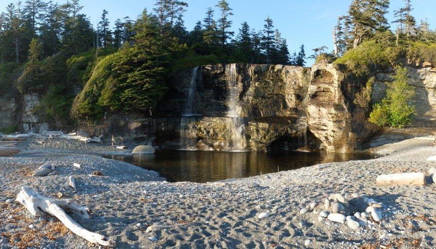 west coast trail 470.JPG