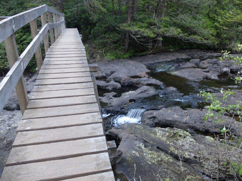 west coast trail 475.JPG