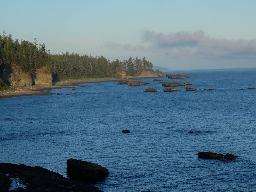 west coast trail 483.JPG