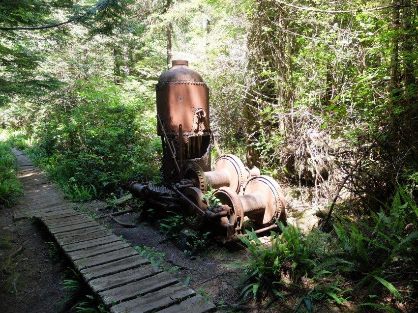 west coast trail 527.JPG