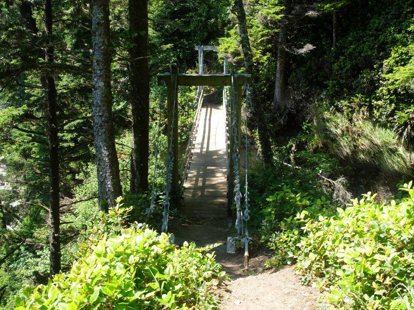 west coast trail 544.JPG