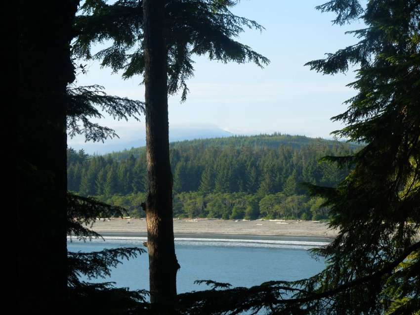 west coast trail 823.JPG