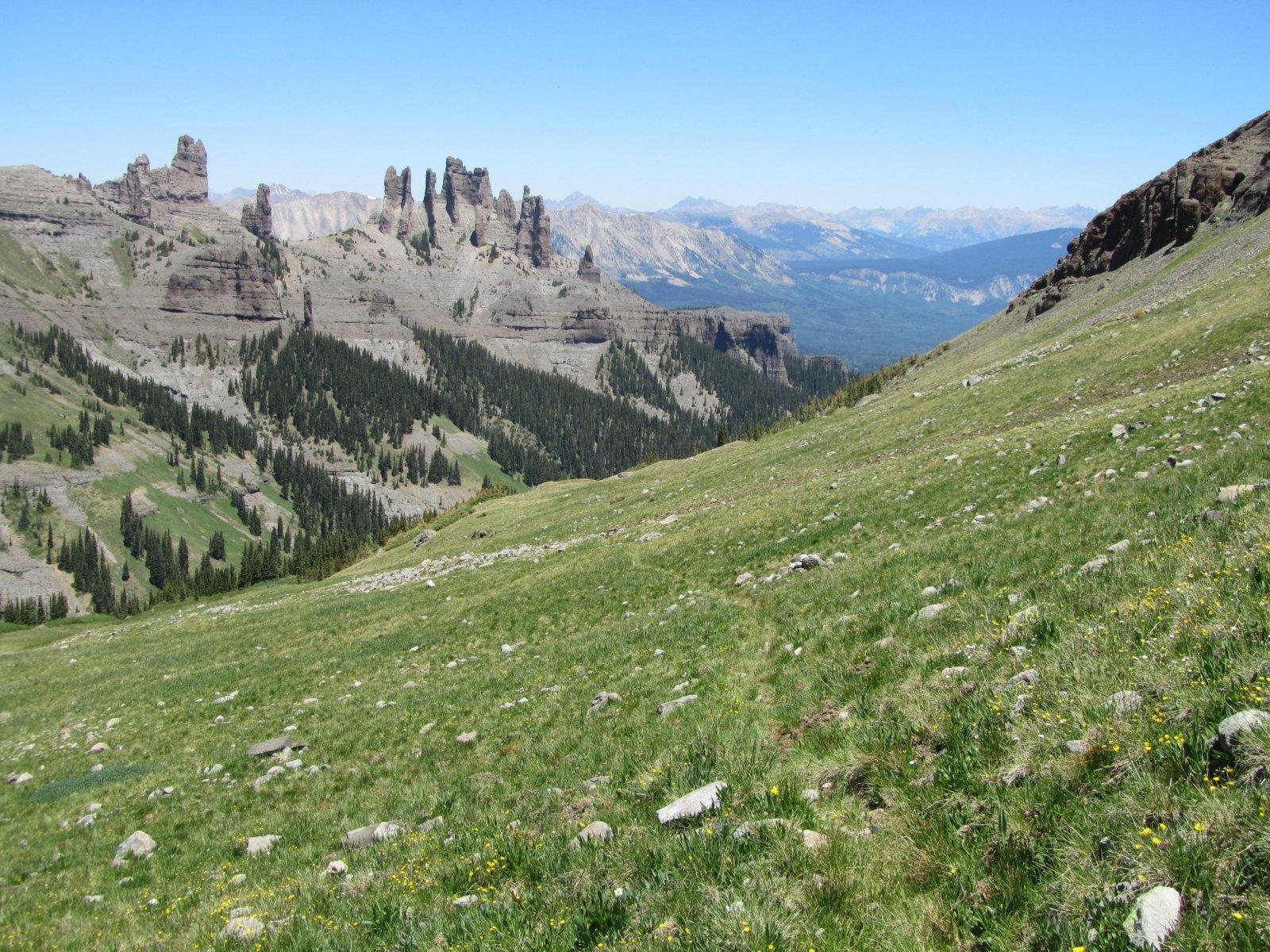 West Elk Wilderness Backpack  July 1-2,2018 049.jpg