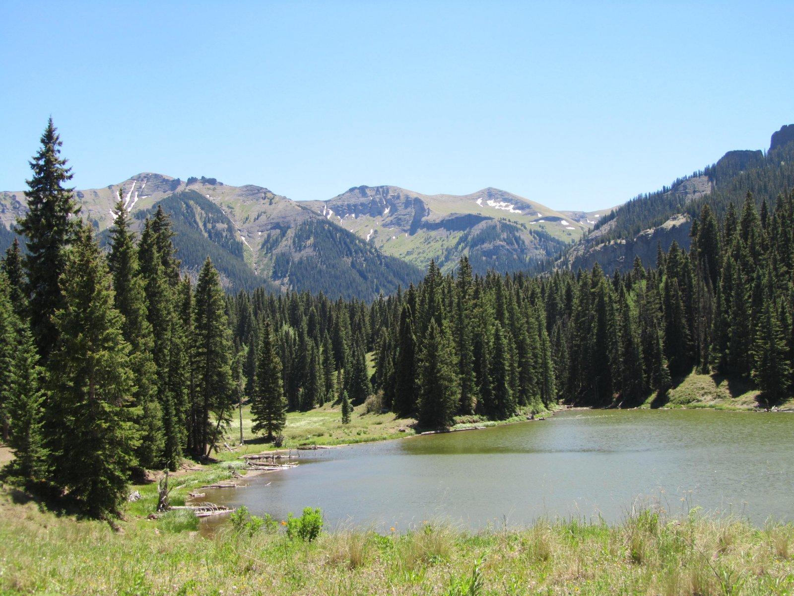 West Elk Wilderness Backpack  July 1-2,2018 074.jpg