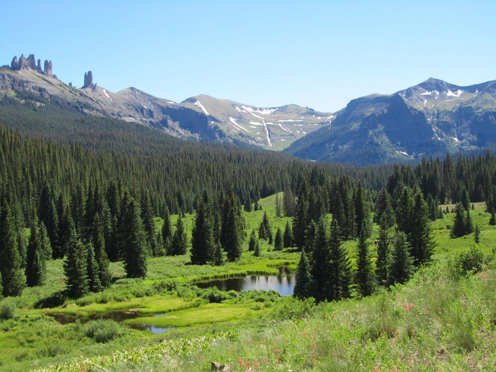 West Elk Wilderness Backpack  July 1-2,2018 088.jpg