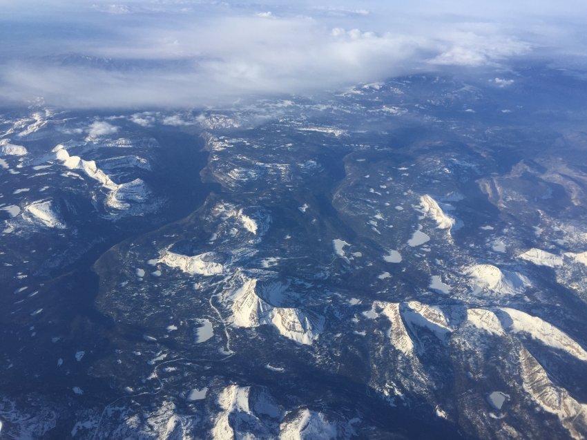 Western Uintas aerial.jpg