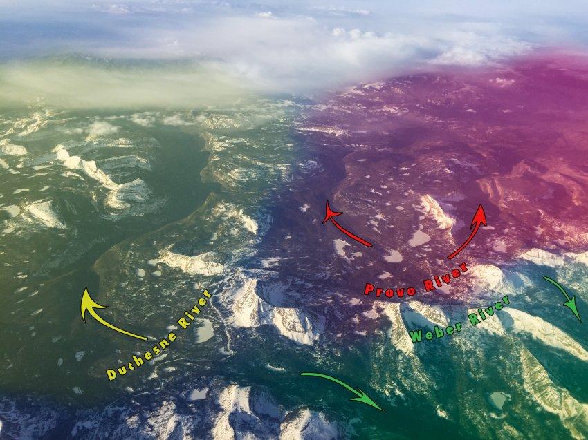 Western Uintas aerial shaded.jpg