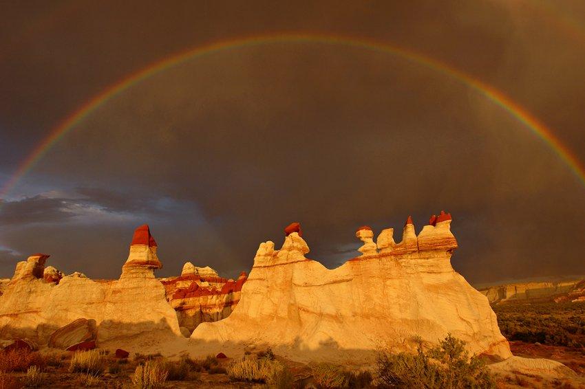 White & Red Canyon - Rainbow MEc.jpg