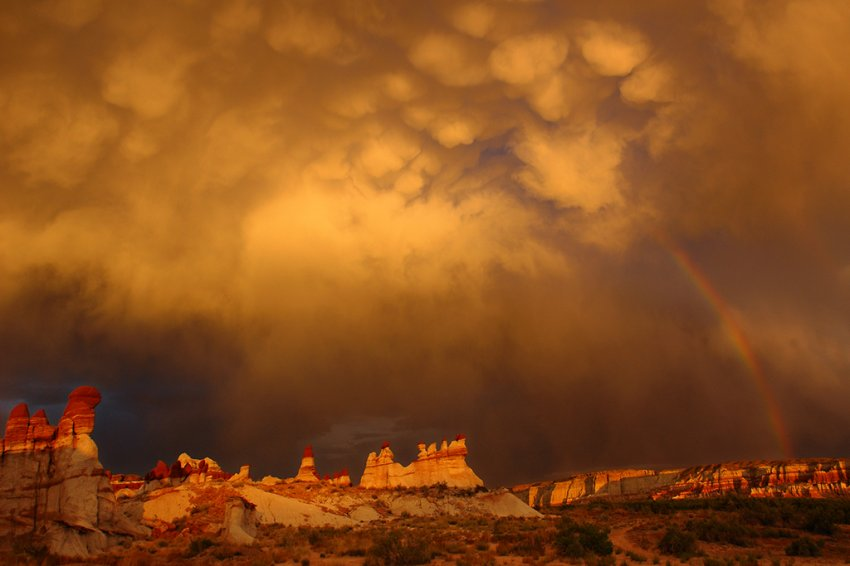 White & Red Canyon - Sunset Md.jpg