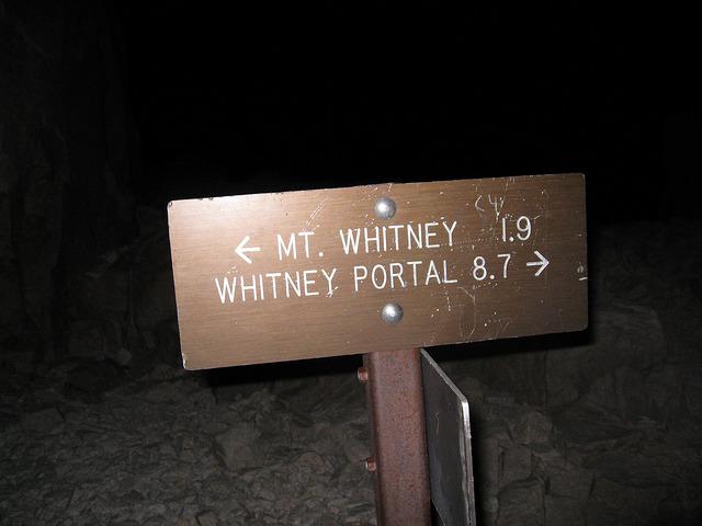 Whitney_52.jpg