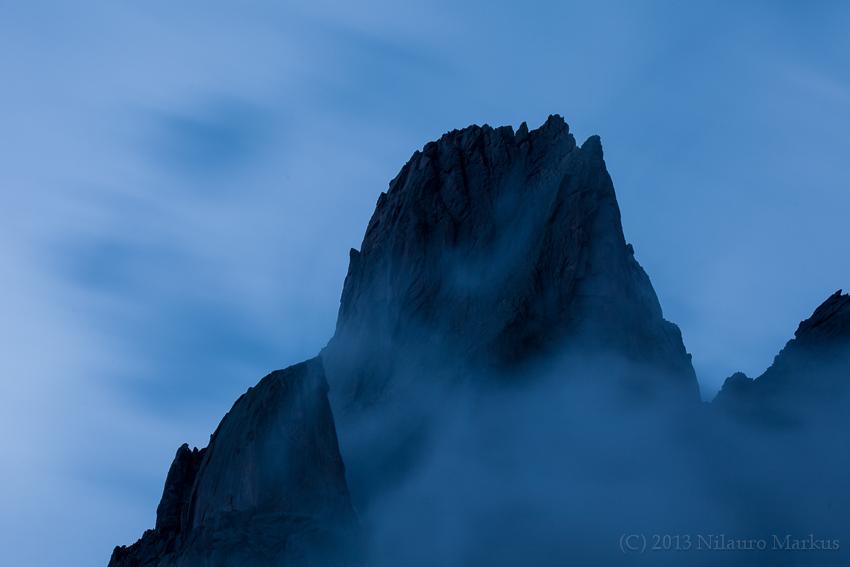 wind-rivers-nilauro-markus-20130706-IMG_0065.jpg