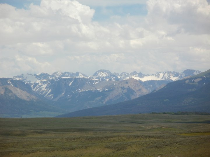 Winds From Union Pass Dos.jpg