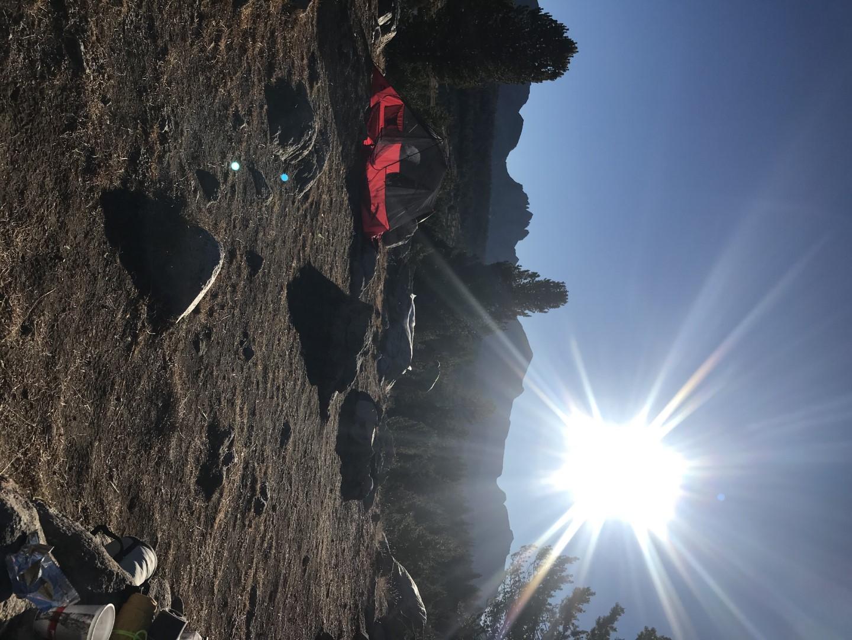 Wyoming Hiking 024_Large.JPG