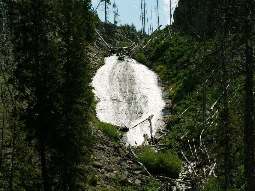Yellowstone 08\' 015.jpg