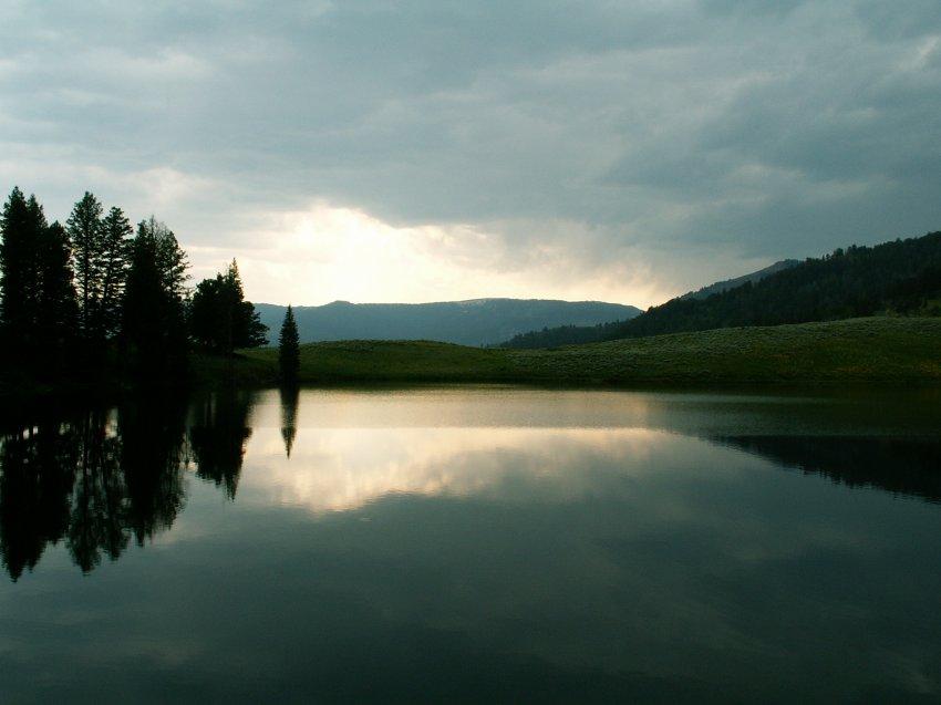 Yellowstone 08\' 043.jpg