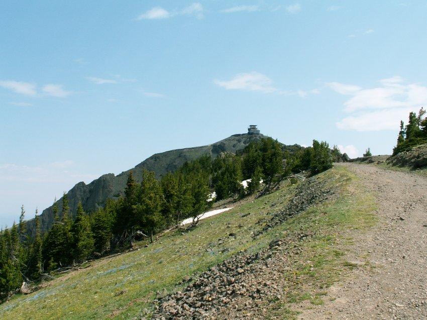 Yellowstone 08\' 093.jpg