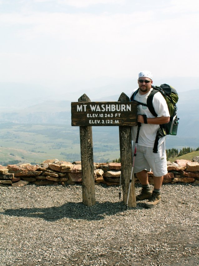 Yellowstone 08\' 112.jpg