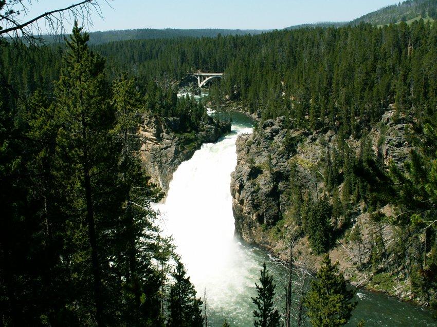 Yellowstone 08\' 126.jpg