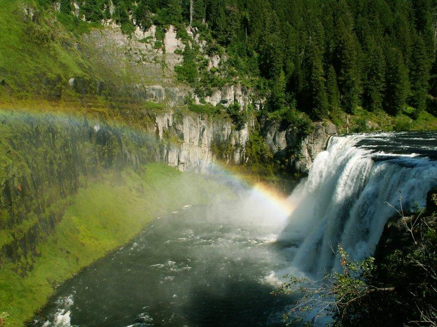 Yellowstone 08\' 149.jpg