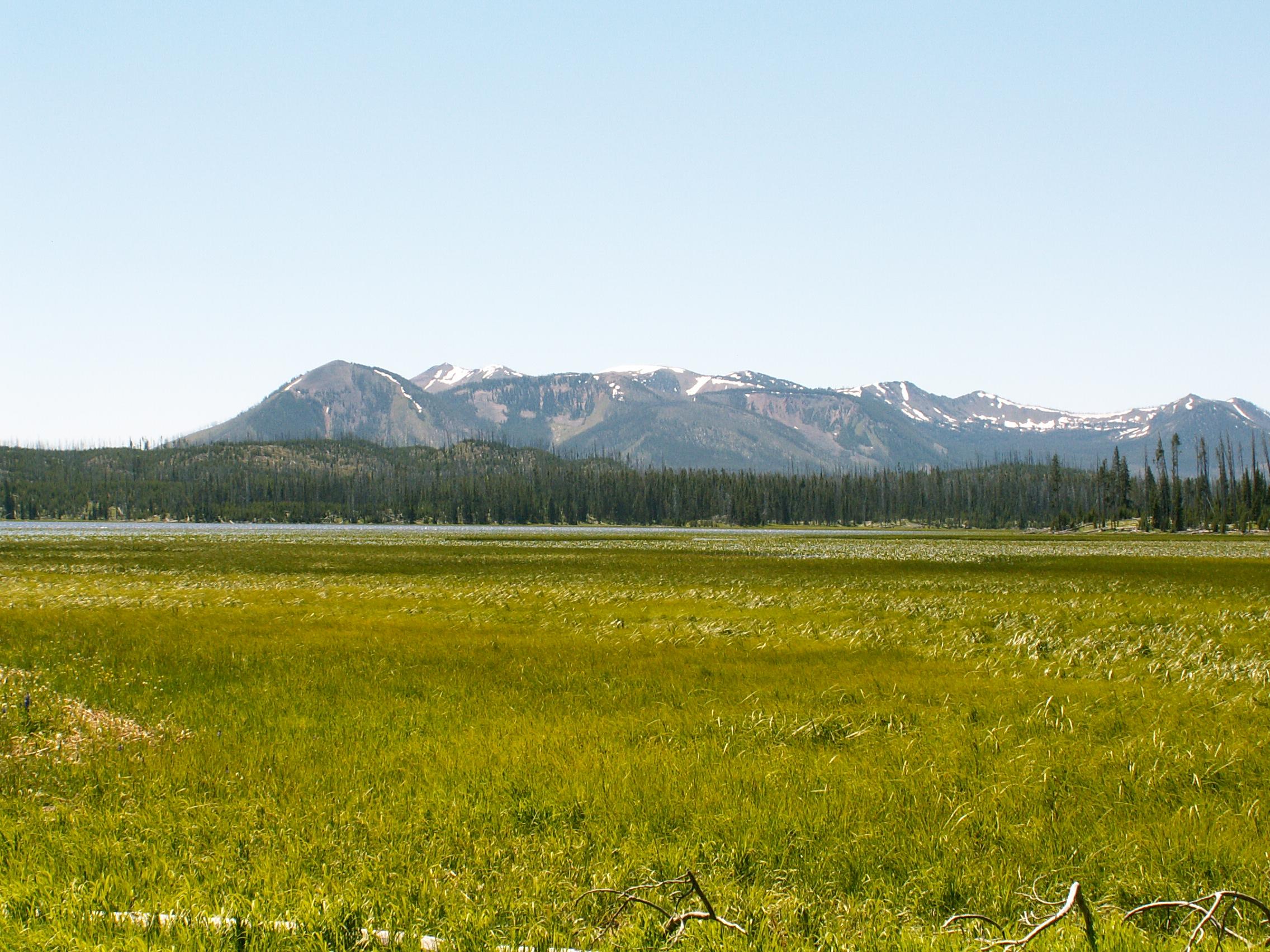 Yellowstone 2010\' 005.jpg