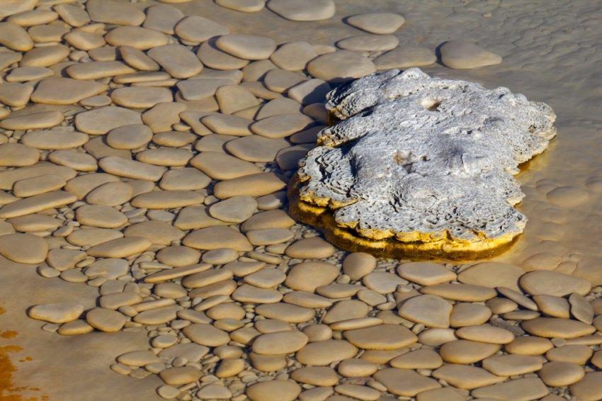 yellowstone-canyon-27.jpg