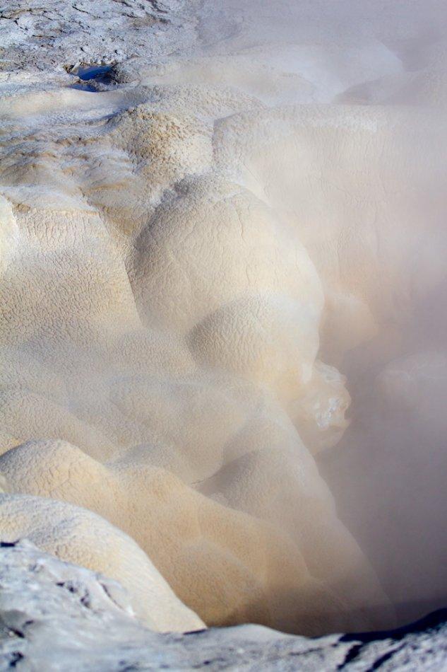yellowstone-canyon-30.jpg