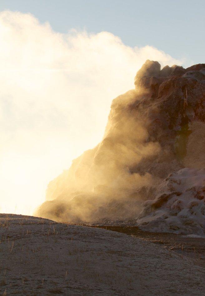 yellowstone-canyon-36.jpg