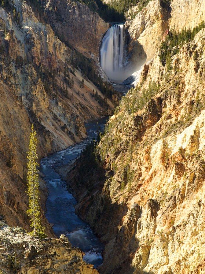 yellowstone-canyon-4.jpg