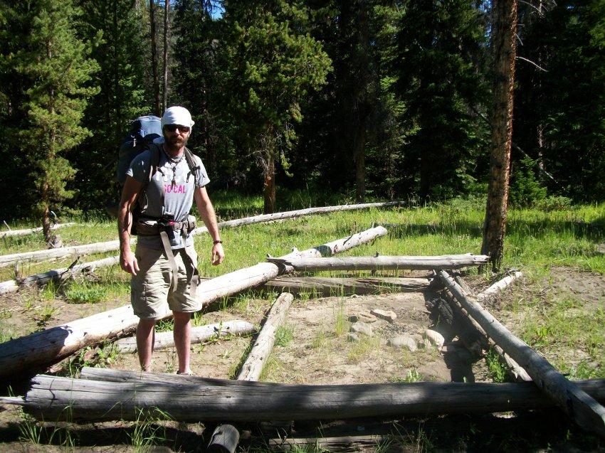 Yellowstone July 2012 355.JPG