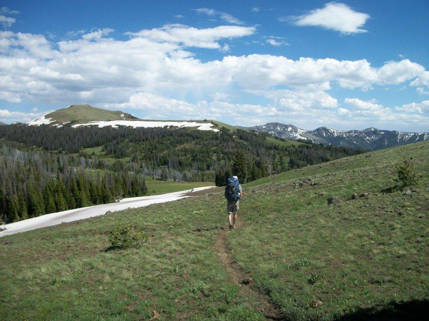 Yellowstone July 2012 370.JPG