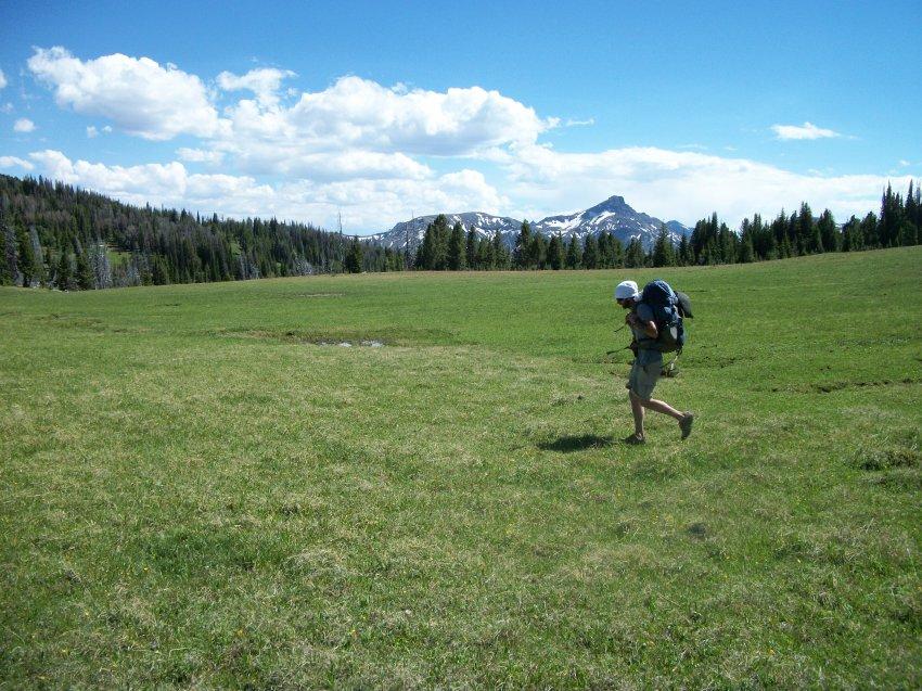 Yellowstone July 2012 378.JPG