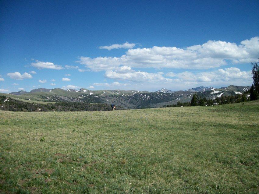Yellowstone July 2012 385.JPG
