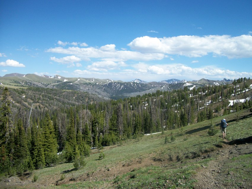 Yellowstone July 2012 388.JPG