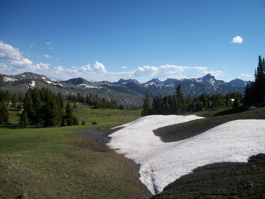 Yellowstone July 2012 396.JPG