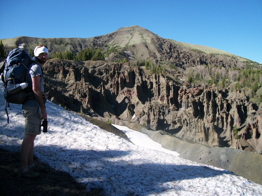Yellowstone July 2012 397.JPG