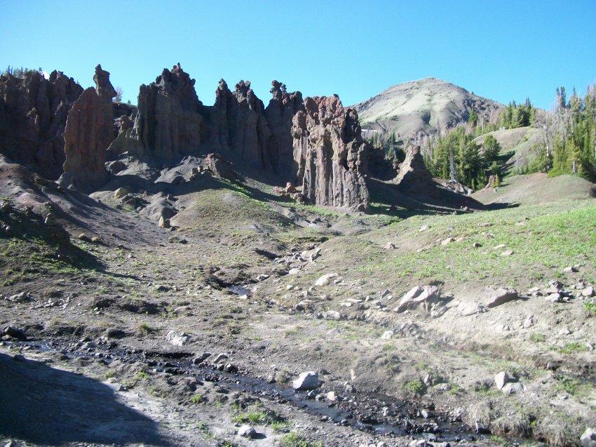 Yellowstone July 2012 408.JPG