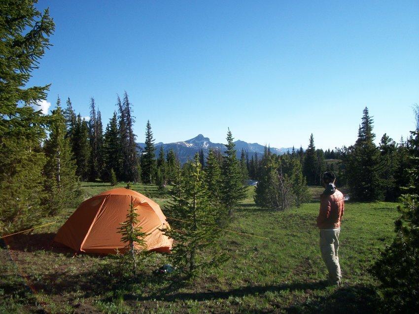 Yellowstone July 2012 415.JPG
