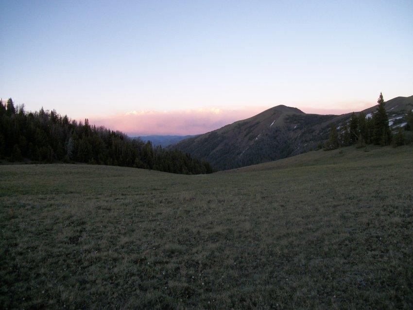 Yellowstone July 2012 421.JPG