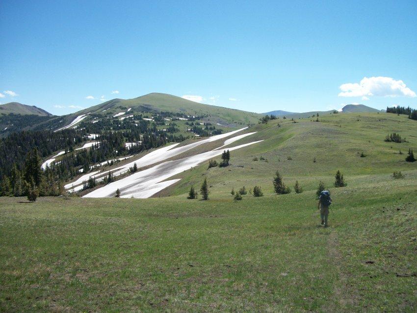 Yellowstone July 2012 427.JPG