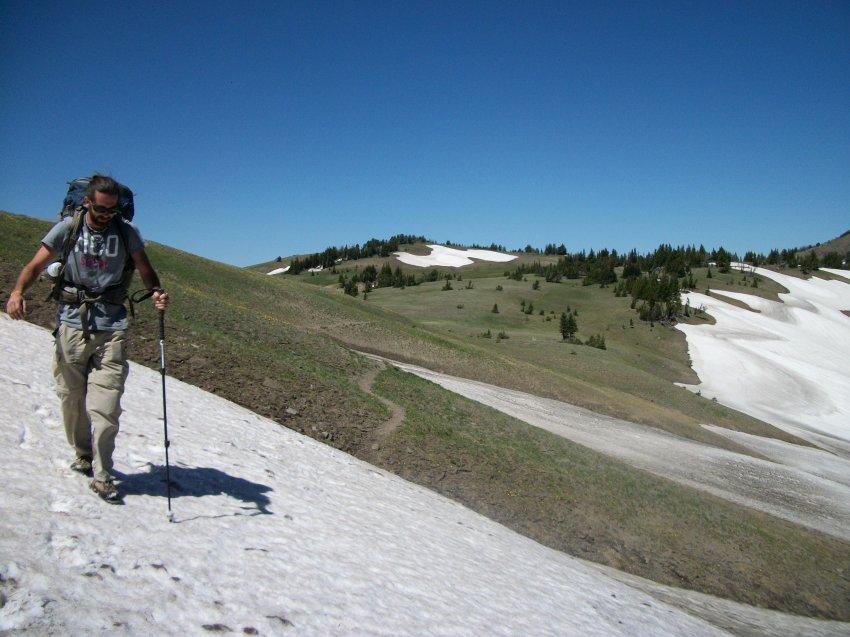 Yellowstone July 2012 430.JPG