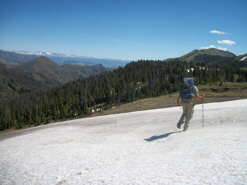Yellowstone July 2012 432.JPG