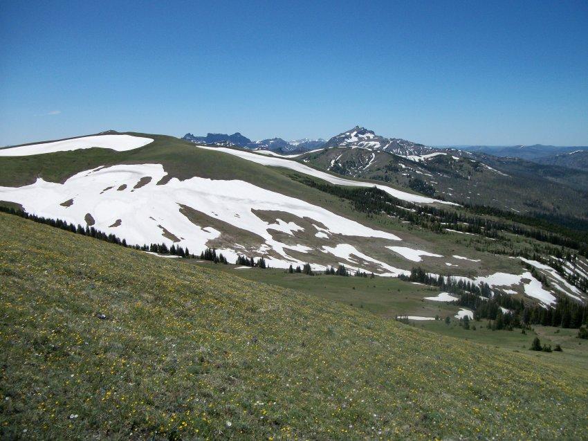 Yellowstone July 2012 453.JPG