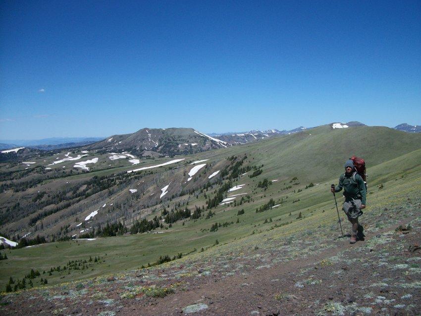 Yellowstone July 2012 454.JPG