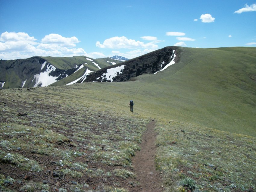 Yellowstone July 2012 461.JPG