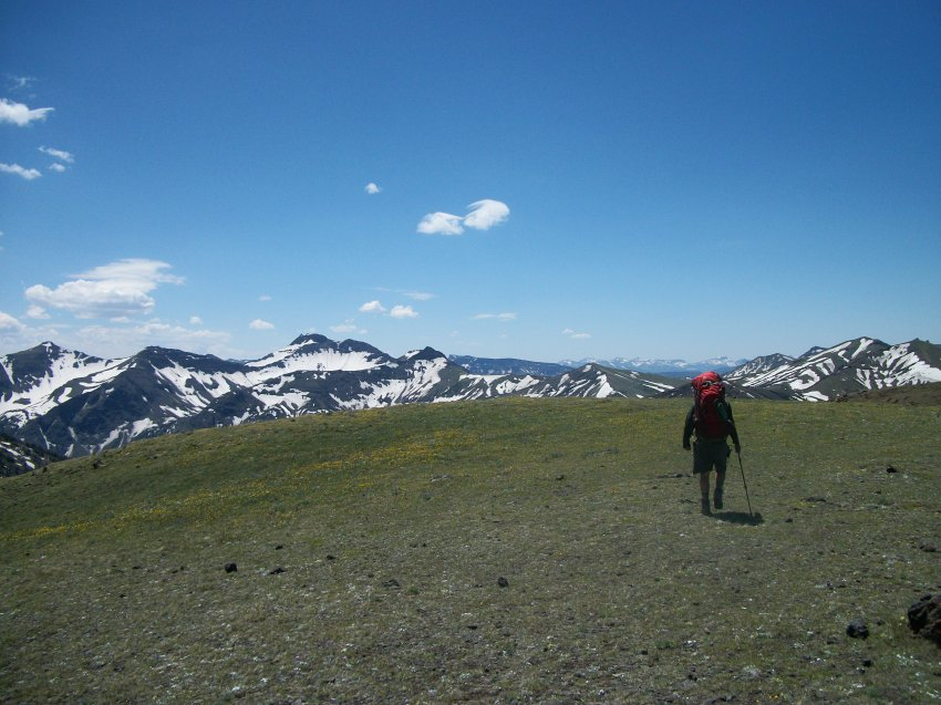 Yellowstone July 2012 474.JPG